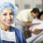 NCLEX Review of Maternity Nursing