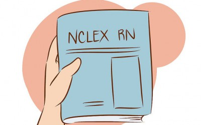 Nursing Topics to REVIEW for NCLEX RN Examination